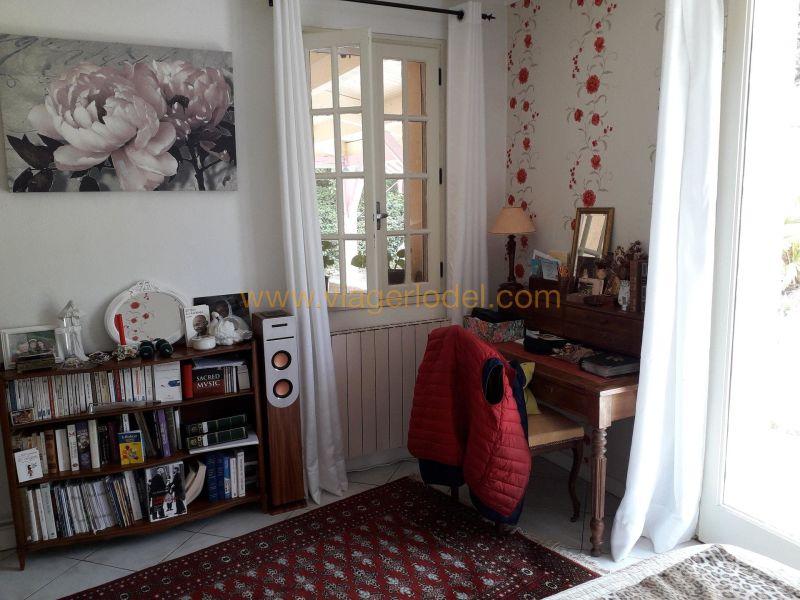 养老保险 住宅/别墅 Cremps 39500€ - 照片 9