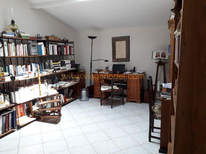 Viager maison / villa Cremps 45000€ - Photo 8