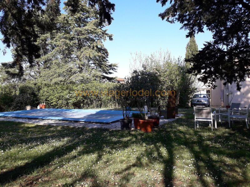 Viager maison / villa Cremps 45000€ - Photo 4