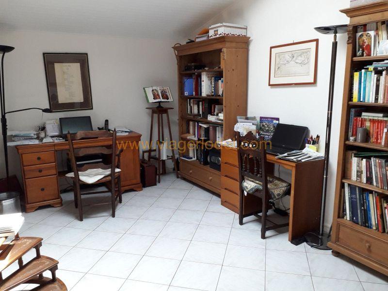 Viager maison / villa Cremps 45000€ - Photo 7