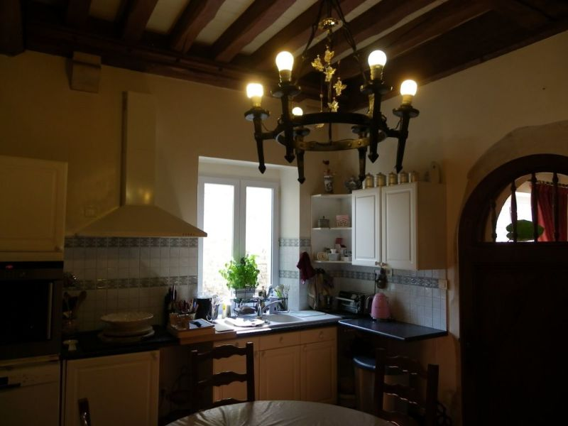 Vente maison / villa Valognes 682500€ - Photo 11