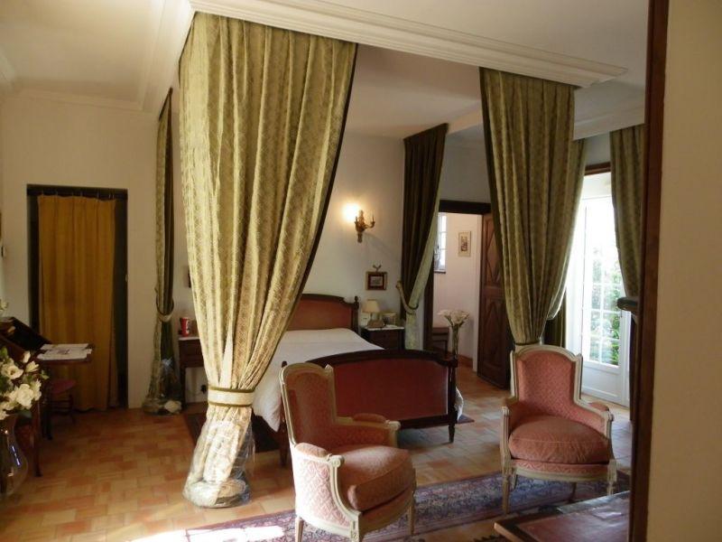 Vente maison / villa Valognes 682500€ - Photo 13