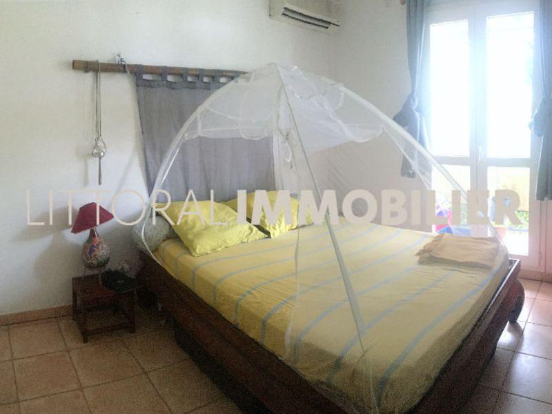 Venta  apartamento La possession 141700€ - Fotografía 3