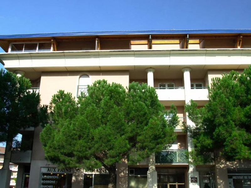 Rental apartment Toulouse 487€ CC - Picture 7
