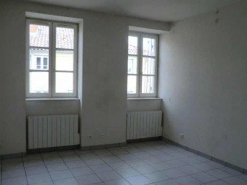 Location appartement Chalon sur saone 415€ CC - Photo 12