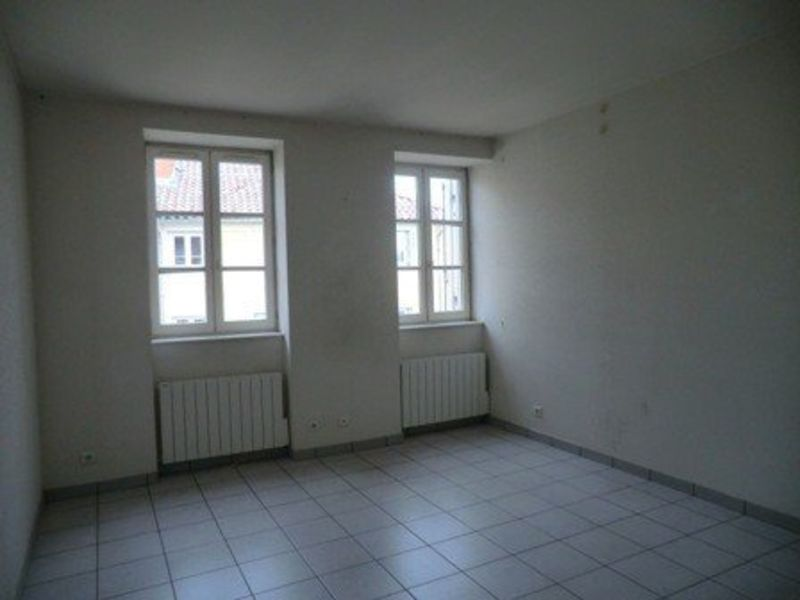 Location appartement Chalon sur saone 415€ CC - Photo 13