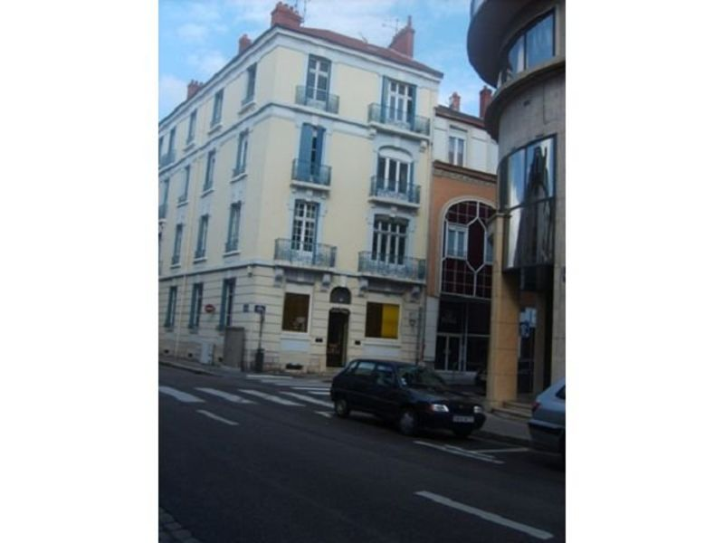 Location appartement Chalon sur saone 785€ CC - Photo 12