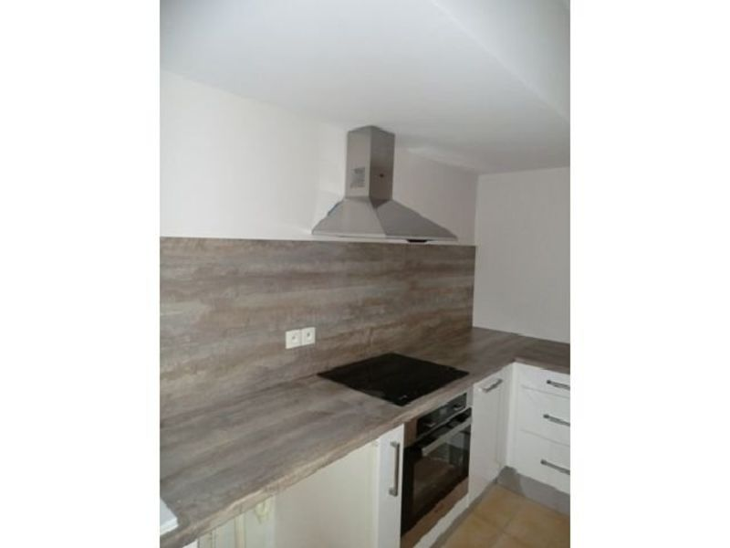 Location appartement Chalon sur saone 570€ CC - Photo 11