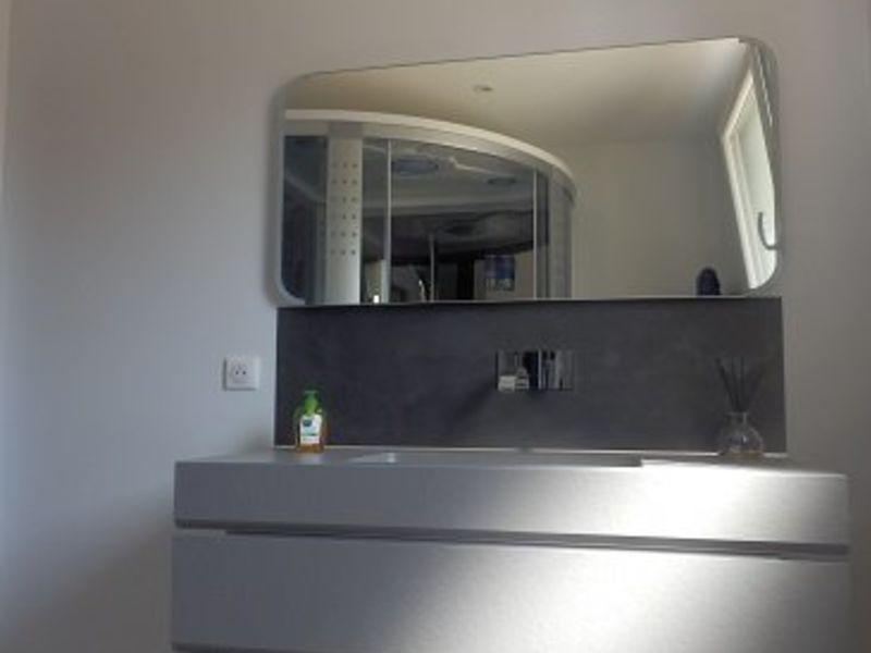 Sale house / villa St germain du plain 285000€ - Picture 12