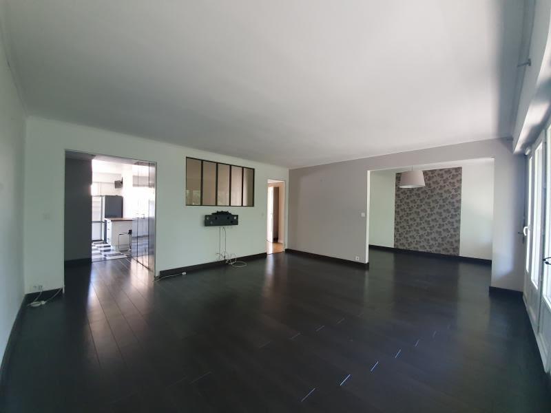 Location appartement Villennes sur seine 1338€ CC - Photo 2