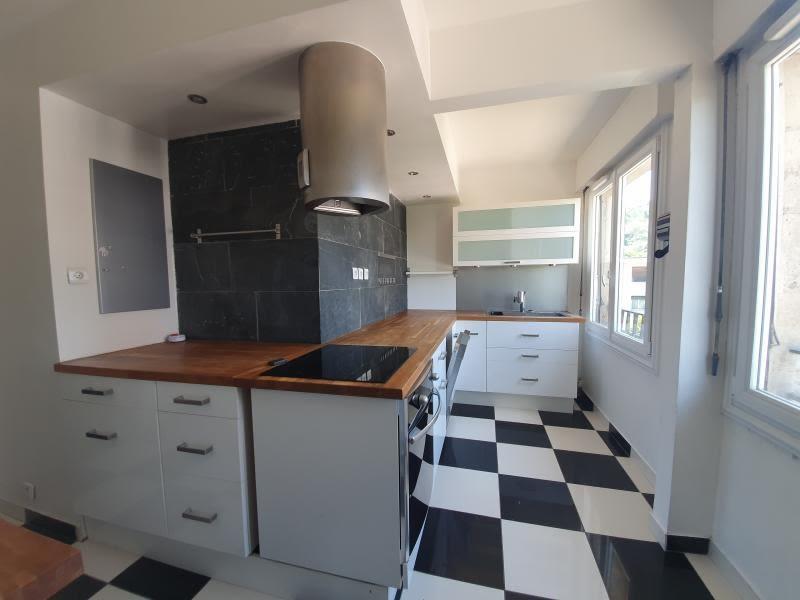Location appartement Villennes sur seine 1338€ CC - Photo 3