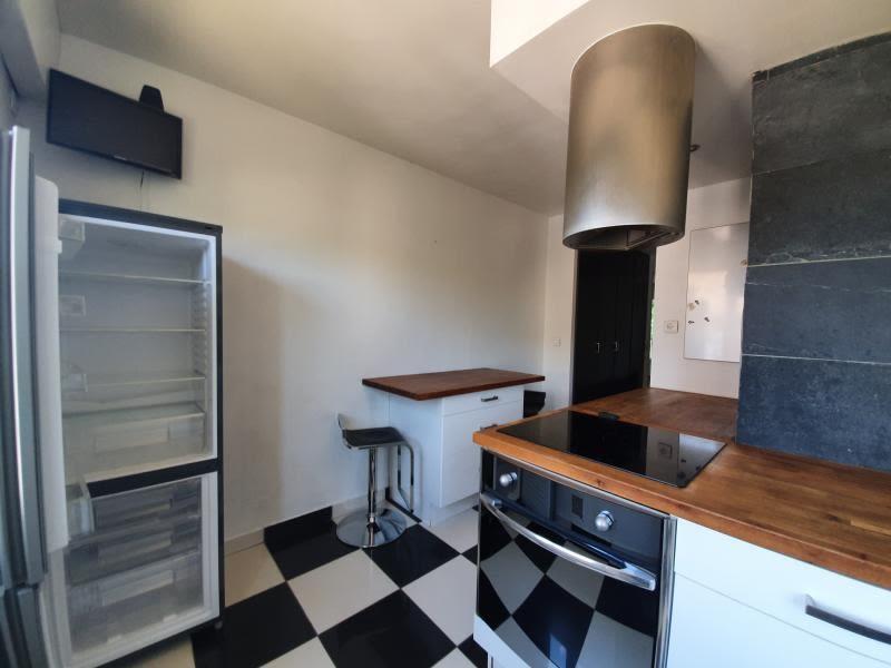 Location appartement Villennes sur seine 1338€ CC - Photo 4