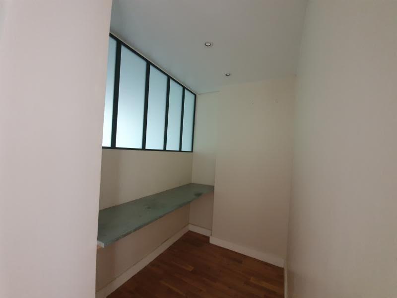 Location appartement Villennes sur seine 1338€ CC - Photo 6