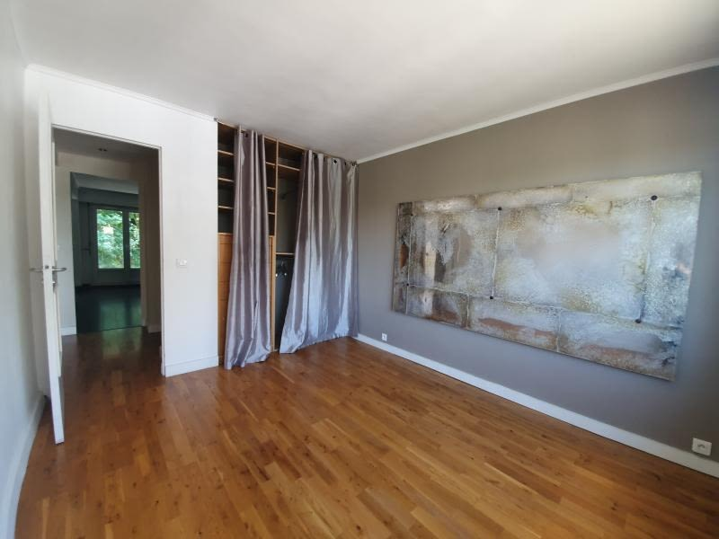 Location appartement Villennes sur seine 1338€ CC - Photo 8