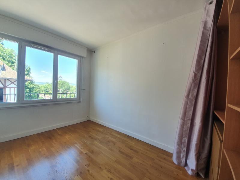 Location appartement Villennes sur seine 1338€ CC - Photo 9