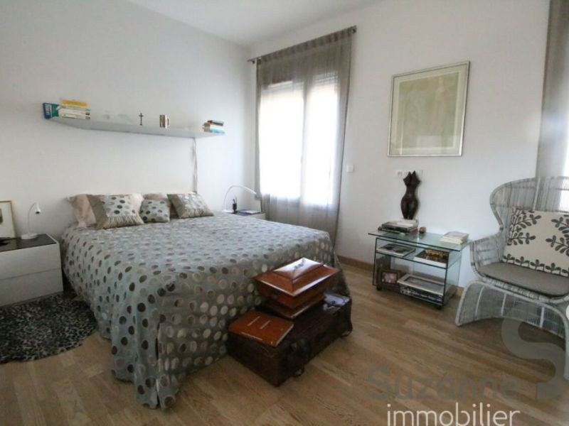 Viager appartement Grenoble  - Photo 7