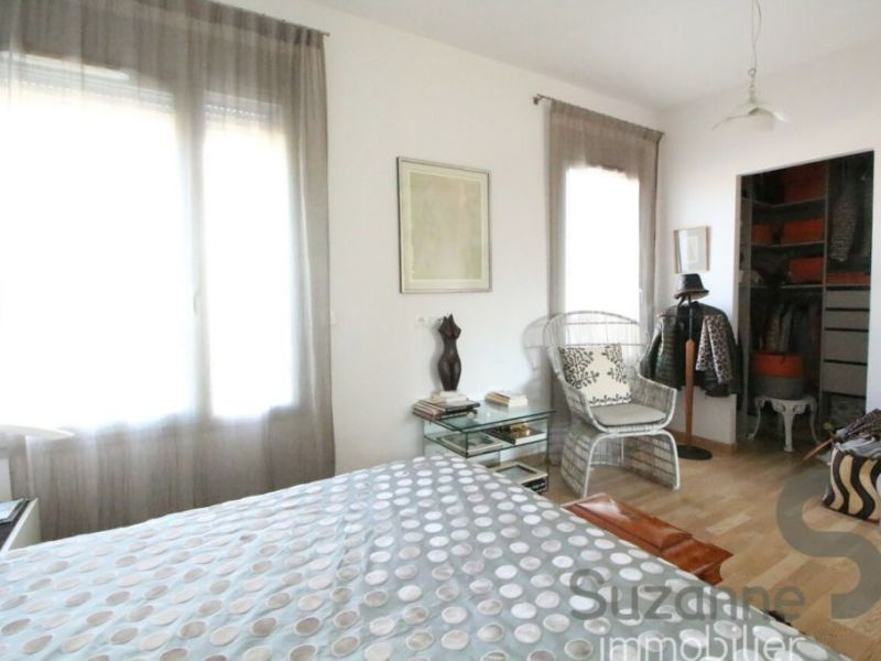 Viager appartement Grenoble  - Photo 8