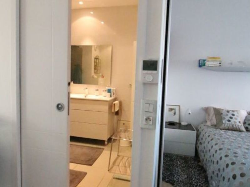 Viager appartement Grenoble  - Photo 10
