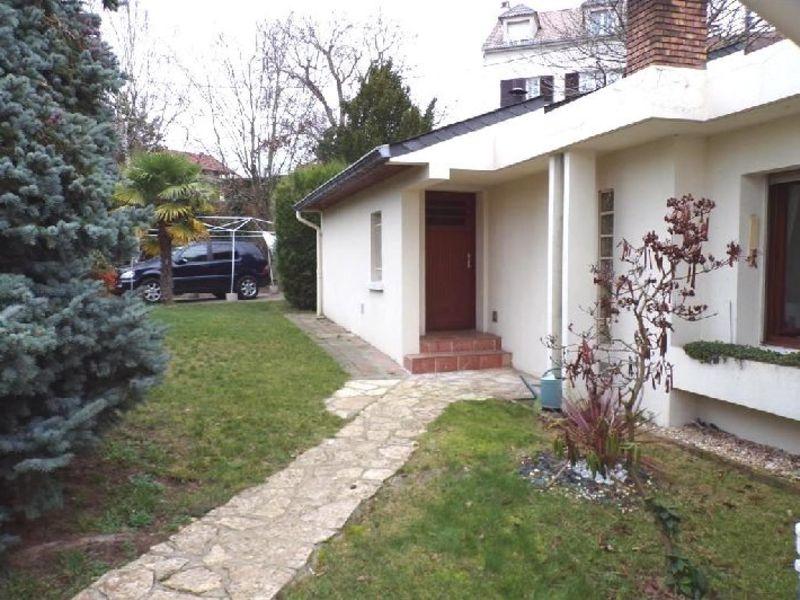 Vendita casa Morsang sur orge 682500€ - Fotografia 1