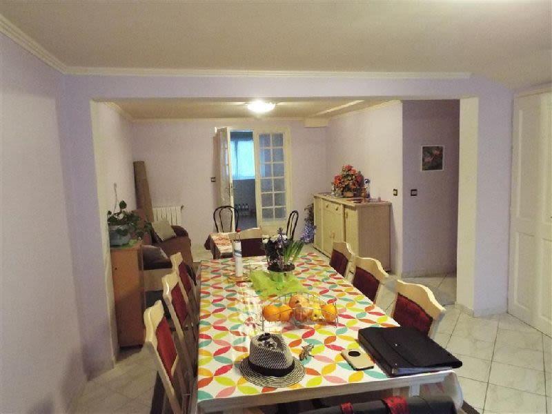 Vendita casa Morsang sur orge 371000€ - Fotografia 3