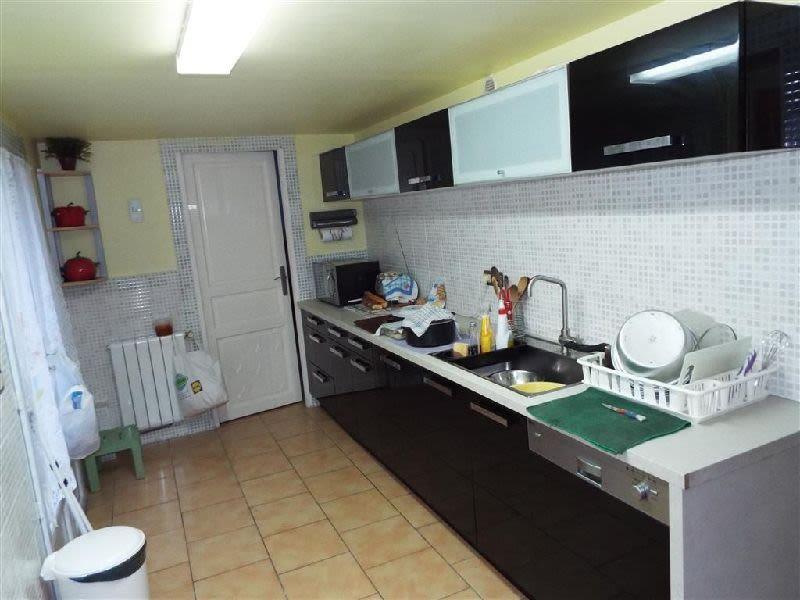 Vendita casa Morsang sur orge 371000€ - Fotografia 4