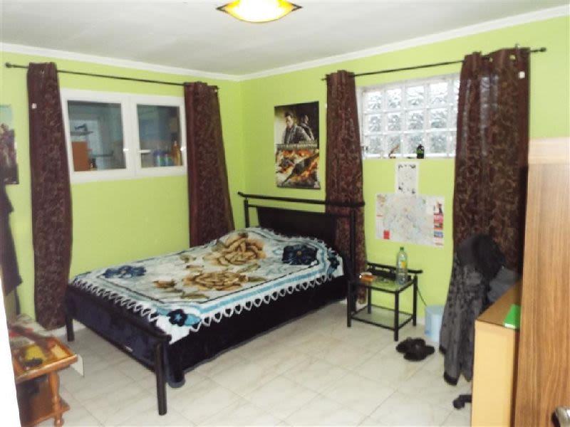 Vendita casa Morsang sur orge 371000€ - Fotografia 5