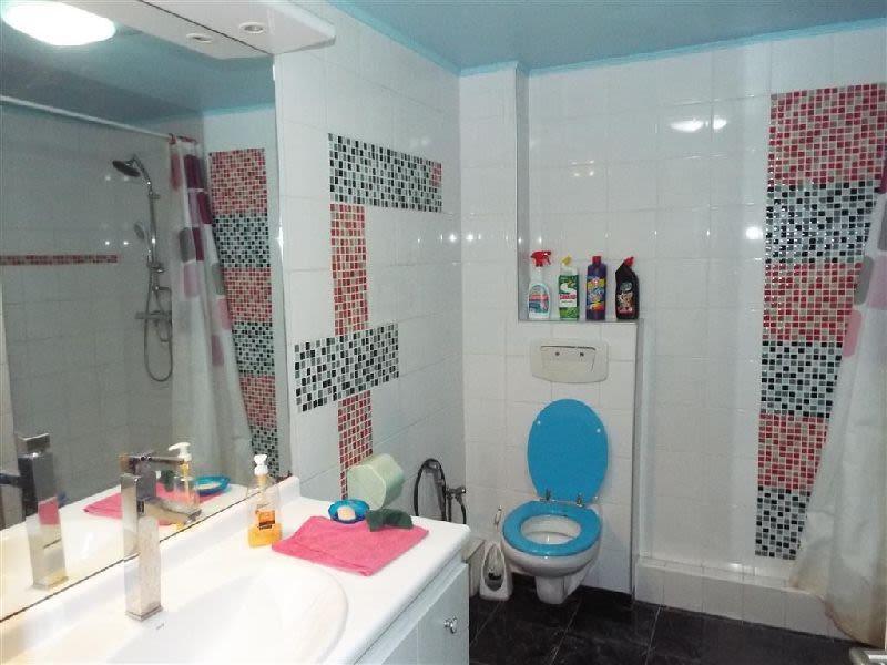 Vendita casa Morsang sur orge 371000€ - Fotografia 6