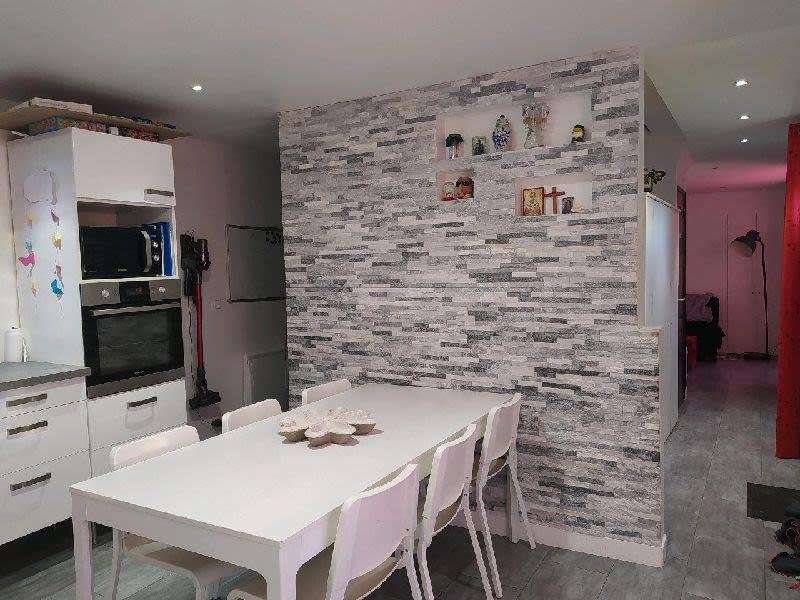 Vendita casa Villemoisson sur orge 369250€ - Fotografia 1