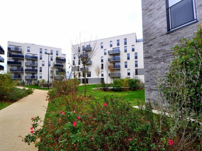 Sale apartment Les ulis 175000€ - Picture 11
