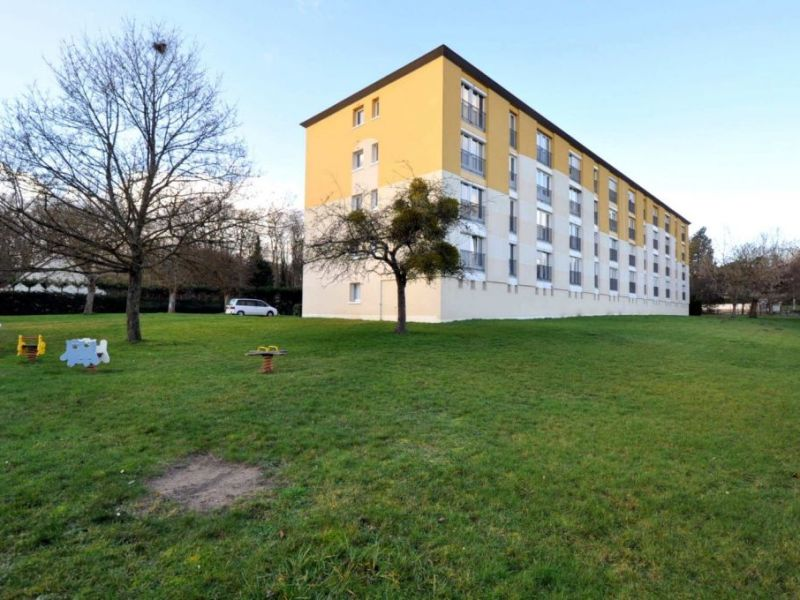 Vente appartement Bruyeres le chatel 159000€ - Photo 13