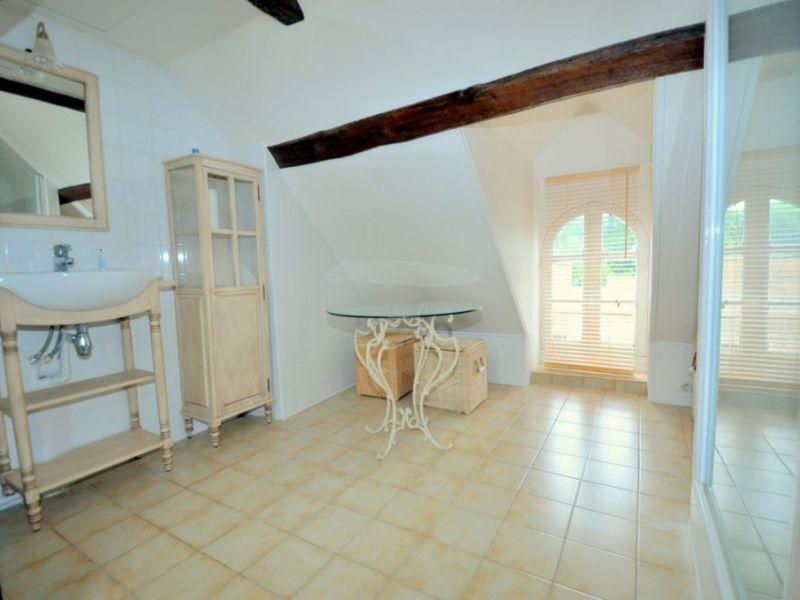 Sale house / villa St cyr sous dourdan 269000€ - Picture 11