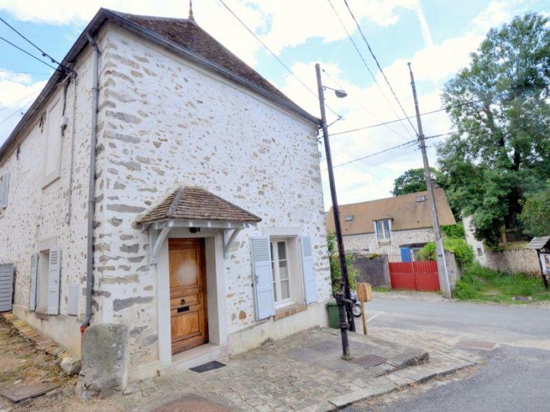 Sale house / villa St cyr sous dourdan 269000€ - Picture 14