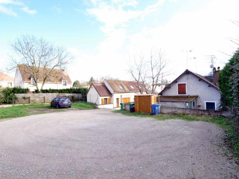 Vente maison / villa St arnoult en yvelines 140000€ - Photo 12