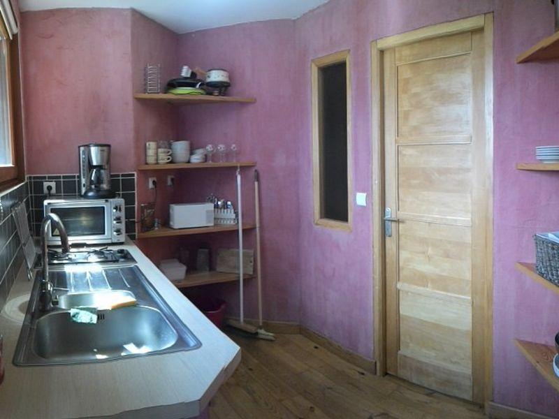 Vente maison / villa Les estables 330000€ - Photo 13