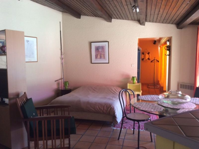Vente maison / villa St martin de valamas 485000€ - Photo 16
