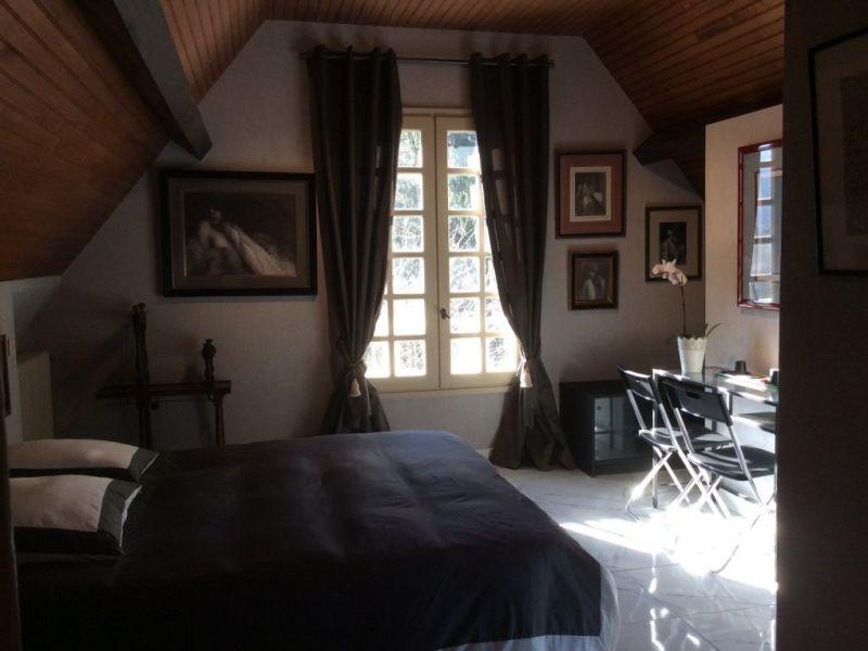 Vente maison / villa St martin de valamas 485000€ - Photo 18