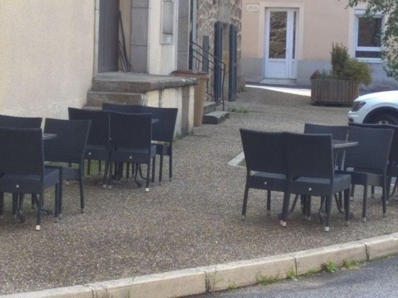 Sale empty room/storage St julien chapteuil 95000€ - Picture 11