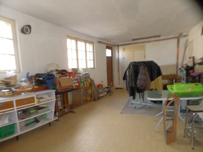 Vente maison / villa Le beage 199000€ - Photo 15
