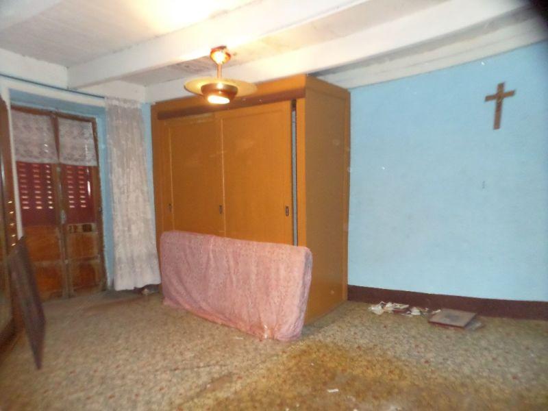 Sale house / villa Presailles 64800€ - Picture 12