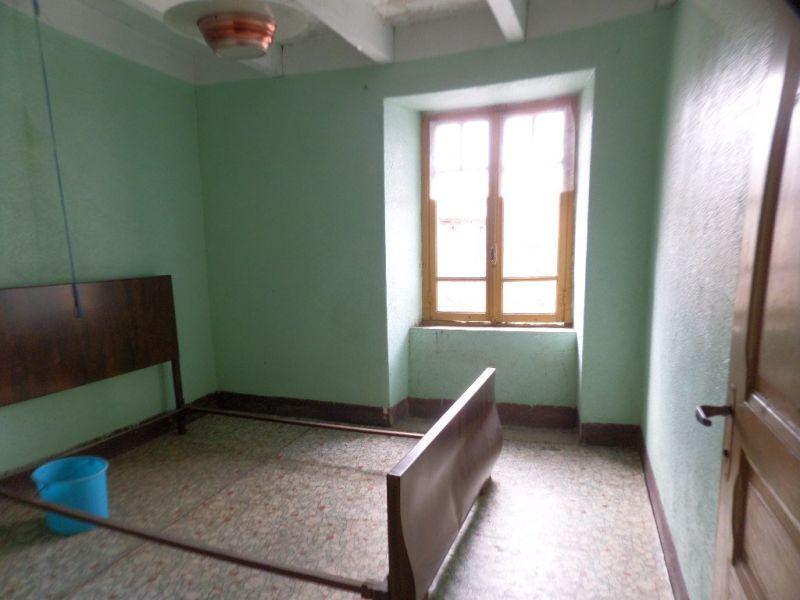Sale house / villa Presailles 64800€ - Picture 15