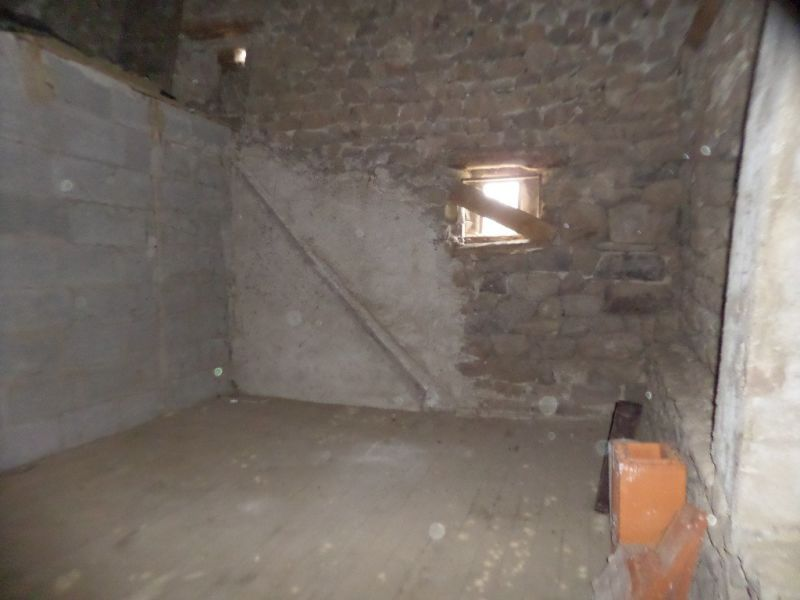 Sale house / villa Presailles 64800€ - Picture 17