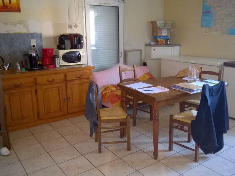 Sale empty room/storage St julien chapteuil 60000€ - Picture 11