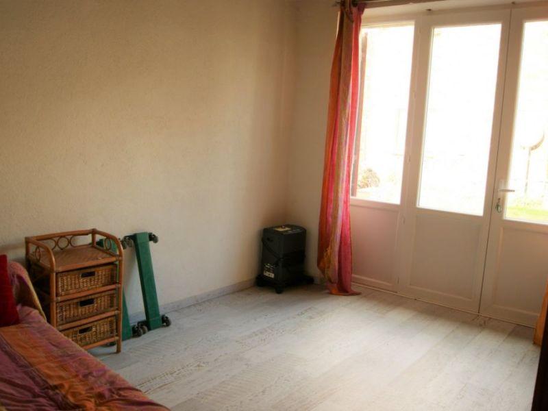 Vente maison / villa St martin de fugeres 97300€ - Photo 11