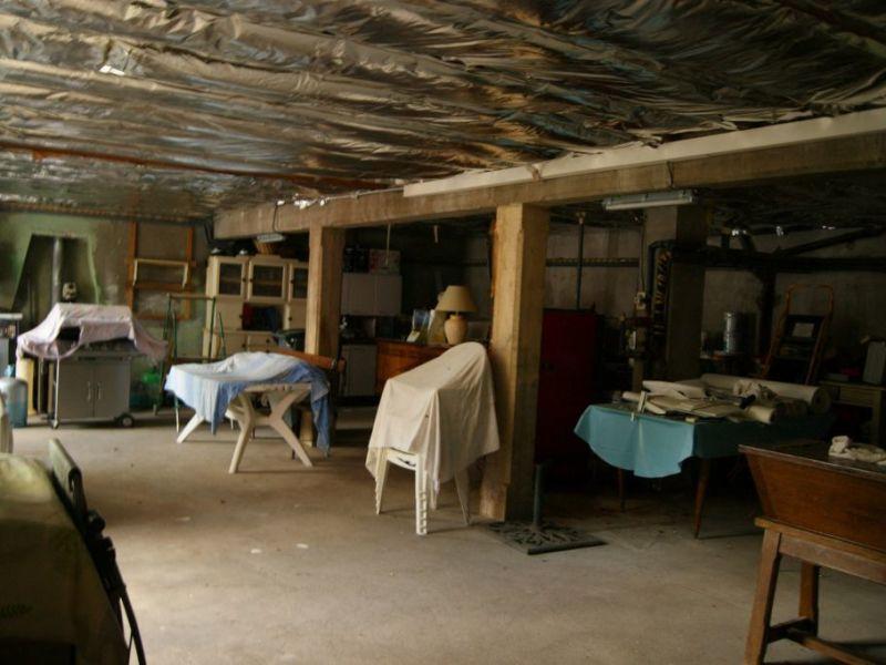 Vente maison / villa St martin de fugeres 97300€ - Photo 13