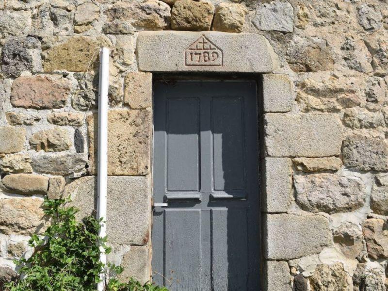 Vente maison / villa St clement 198000€ - Photo 11