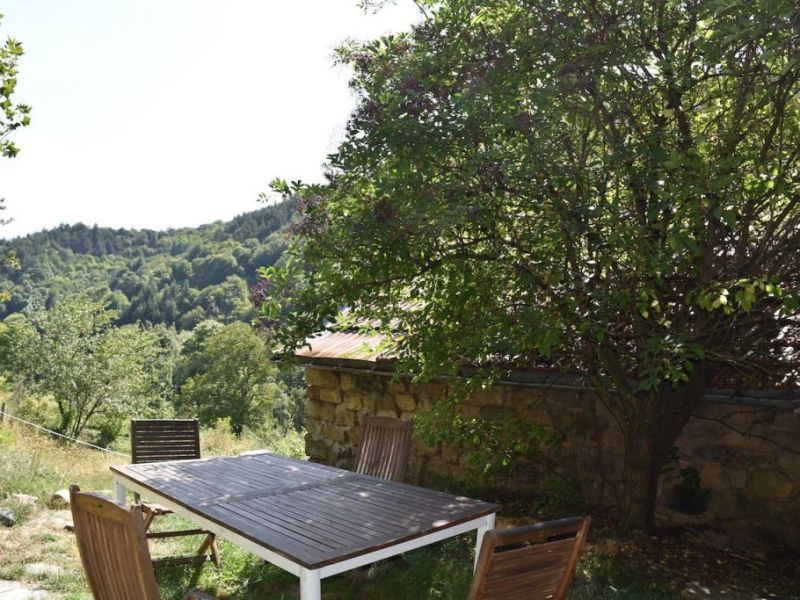 Vente maison / villa St clement 198000€ - Photo 13