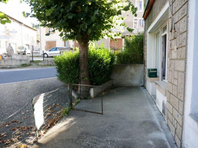 Vente maison / villa Laussonne 50000€ - Photo 11