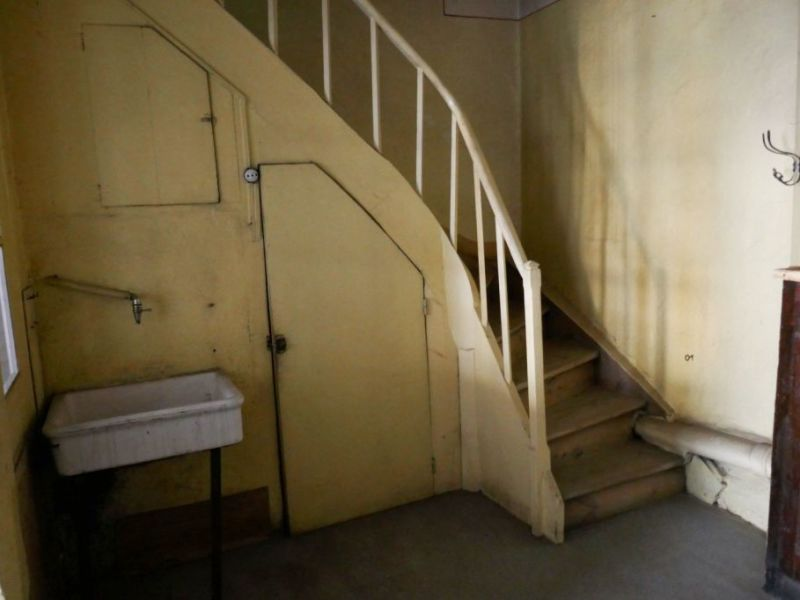 Sale house / villa Laussonne 59500€ - Picture 11