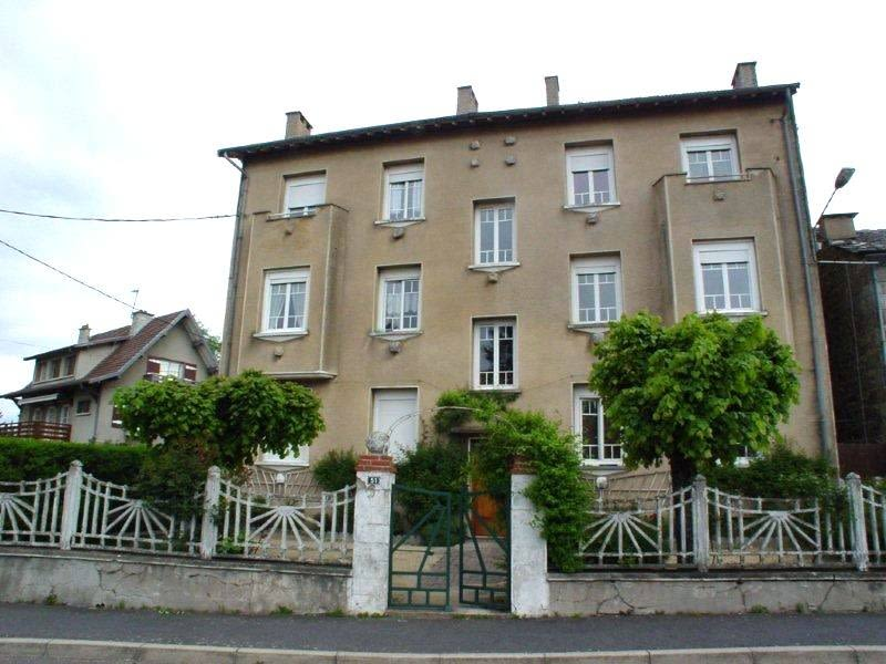 Vente immeuble Tence 190000€ - Photo 11
