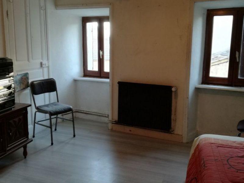 Sale house / villa Fay sur lignon 69000€ - Picture 11